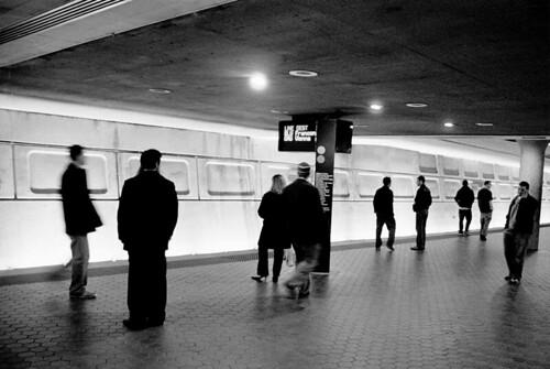 Metro Center 3