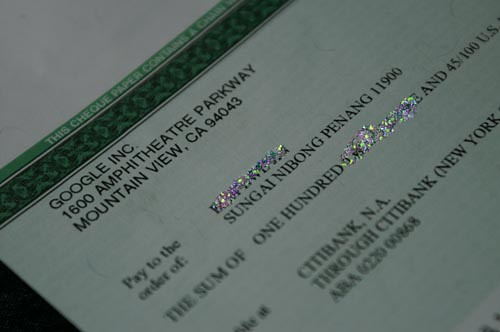 google_cheque