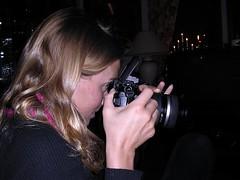 J. Kanonfotografen liten
