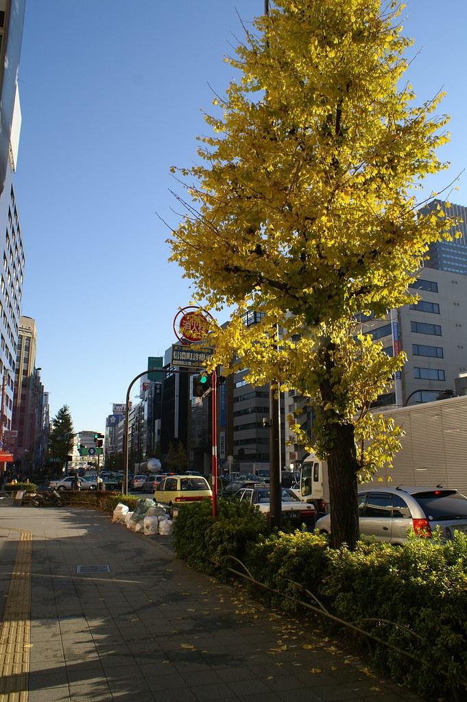 Japan0015