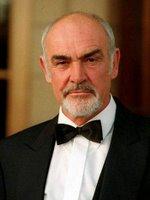 El AFI homenajea a Sean Connery