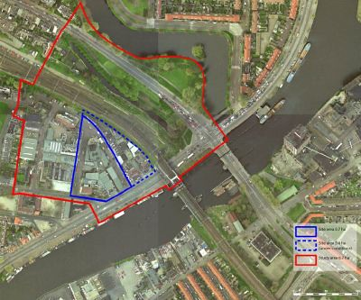 _Haarlem-NL-SP2