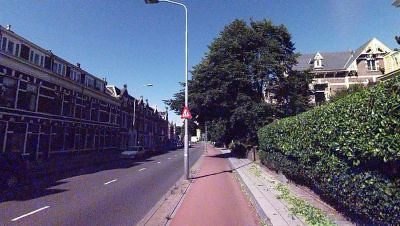 _Haarlem-NL-SP31