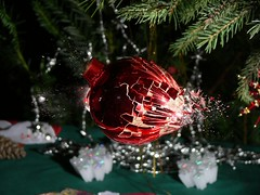 Jingle Balls photo by fotofrog