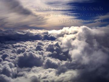 cloud_haiku