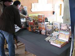 encuentro_juegos 100