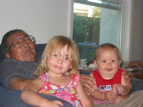 grandpa_gemma_angus_1