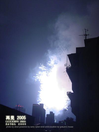 再見2005-4