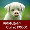 80187731_9c4fcf986e_t