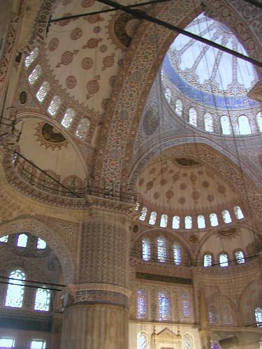 Istanbul Turkey 2005 045
