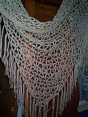 _jewel-shawl