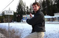 yahk sign jeff