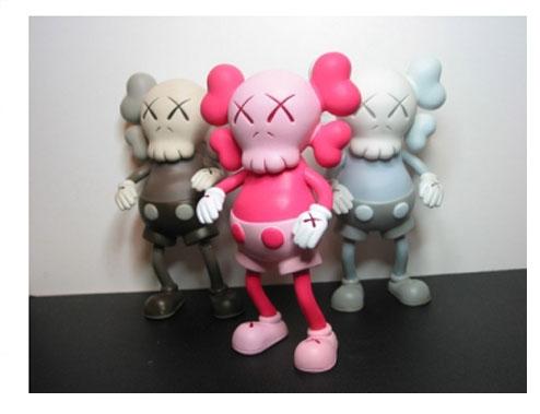 pink_companion