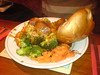 Carvery at Toby Carvery at Corstorphine, Edinburgh (2)