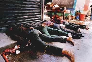 zapatistas_ejecutados