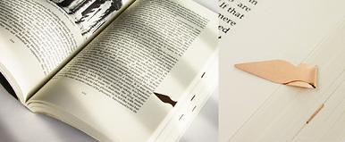 o-bookdart01