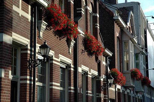 Tilburg Netherlands Tilburg Netherlands
