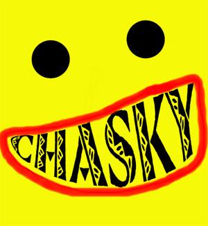 El Chasky