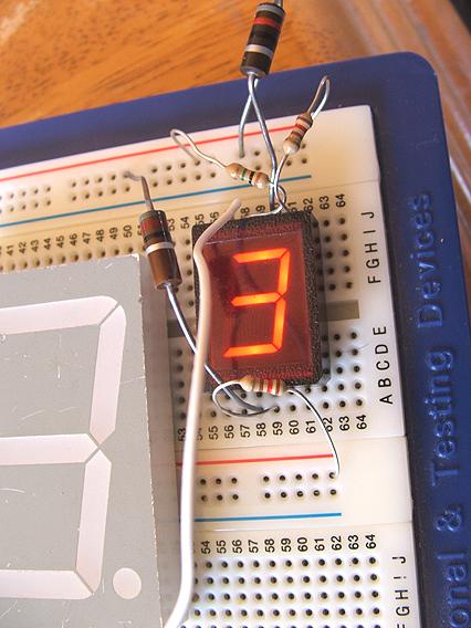 hs-electronics-5