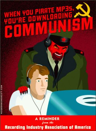 downloading_communism