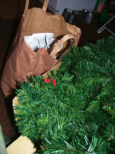 Christmas packed away 04-01-2006 22-33-23