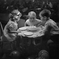 birthday - 1934