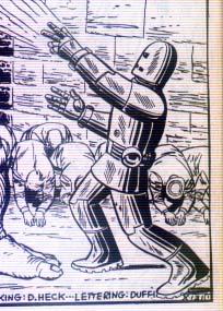 ironman03