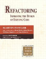 refactoring_book_cover