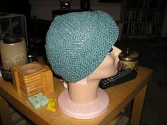 Teri hat2