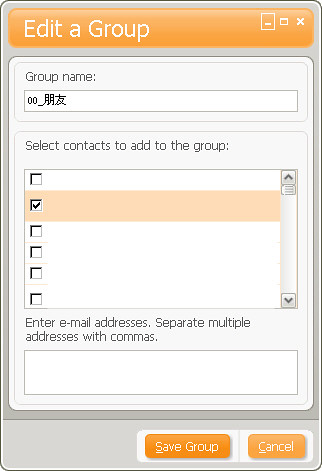 MSN_8.0_02