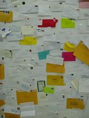 PostSecret Exhibit
