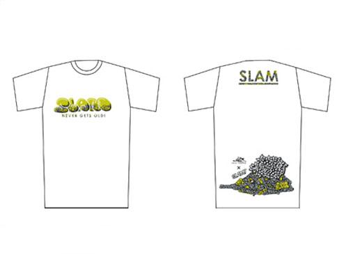 slam_shintanaka