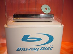 Why Blu-Ray Technology Actually Does Rock 1