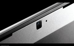 macbookpro0020060109
