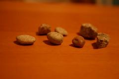 Hailey's Rocks
