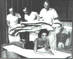 dana wynter- being duplicated-jimusnr-dot-com