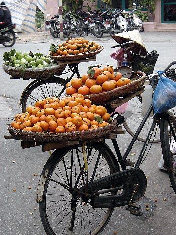 mandarin_bikes