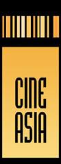 logo_CineAsia