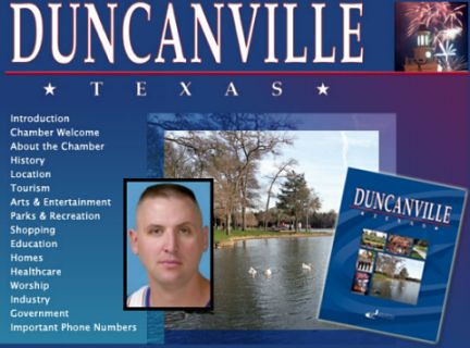 Duncanville