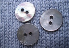 phildar cardigan buttons