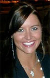 Emily Whitaker