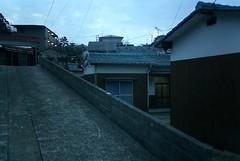 Kasumigaoka