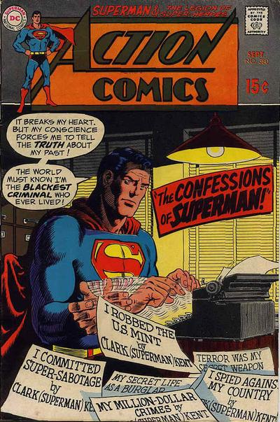 superman_memoirs