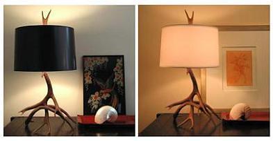soleau_lamps 2