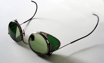 welding goggles1