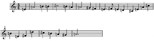 Melody_1Transpose_1