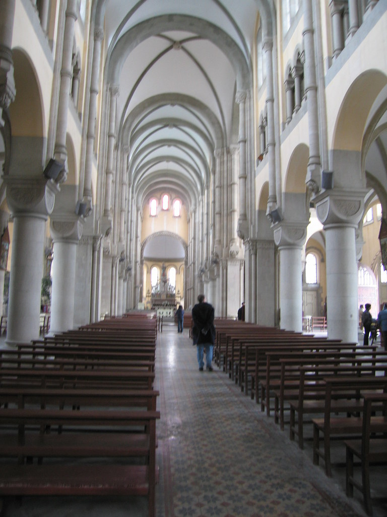inside view