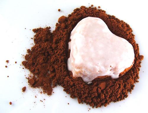 chococookie-2-jpg