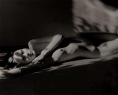 Foto de Philippe Pache