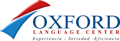 Oxford Language Center